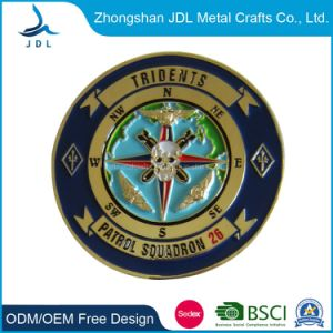 China Skull Metal, Skull Metal Wholesale, Manufacturers