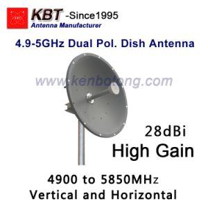 China Wifi Receiver Antenna, Wifi Receiver Antenna