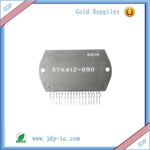 Er Amplifier Module Vhf Rf Po - Swdigital