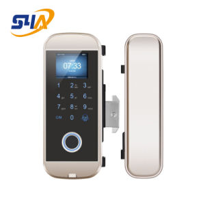 China Keyless Entry, Keyless Entry Manufacturers, Suppliers