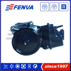 Power Steering Pump for Mercedes Sprinter/Vito/Viano A0064661701 pictures & photos