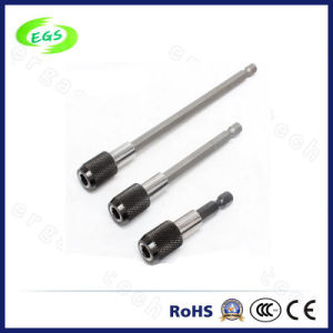 3PC Massage Handle Magnetic Screwdriver Set Screw-Driver Bit Set pictures & photos