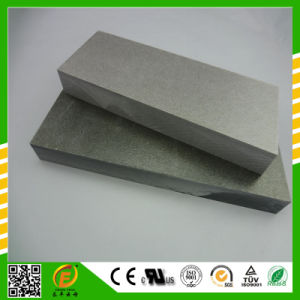 Thermal Insulator Mica Sheet pictures & photos
