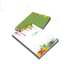 Factory Supplier Brochure Design with The Best Quality