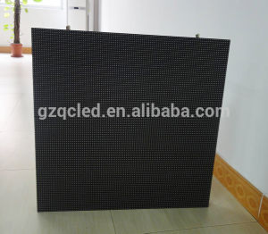 P6 Indoor LED Advertising Display Panel pictures & photos