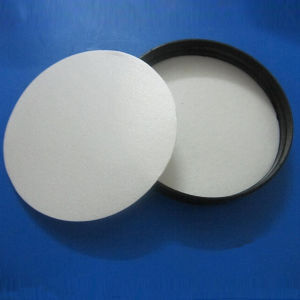 Hot Sale! Cheap Price PE Foam Liner for Bottle Cap Seal