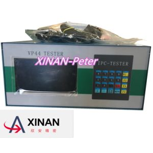 China Vp44, Vp44 Manufacturers, Suppliers, Price | Made-in