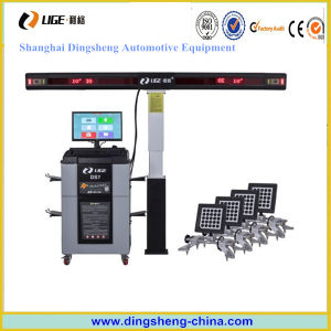 How Much Does A Wheel Alignment Cost >> China Manufacture Car Auto Equipments Wheel Alignment Prices
