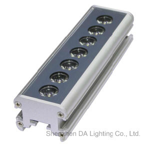IP65 CREE High Power LED Wall Washer pictures & photos
