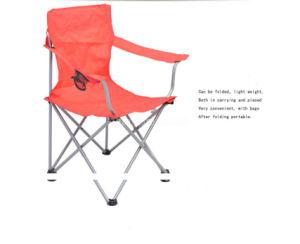 Whole Portable Ultralight Beach Chair