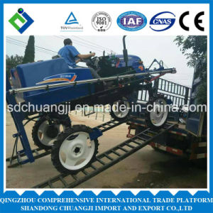 Farm Machinery Agricultural Pesticide Sprayer