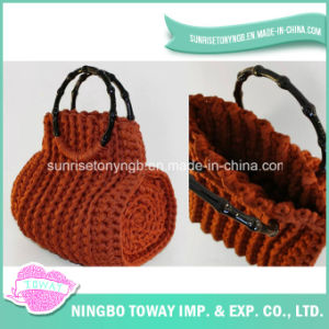 Hot Sale Fashion Shopping Bags Lady Fashion Handbag pictures & photos
