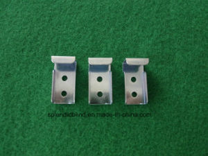 China Wooden Blinds Valance Clips Sgd C 5220 China 50mm Wood
