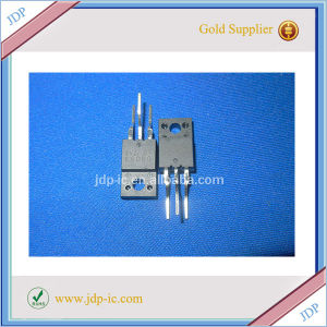 Original IC C6093 (electronic component) pictures & photos