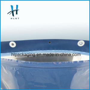 China T-Shirt Bag, T-Shirt Bag Manufacturers, Suppliers, Price