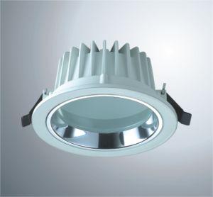 """4"""" LED Downlight (FLT02-D75E)"""