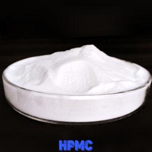 Chemical Raw Material