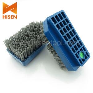 China Fickert Brush, Fickert Brush Manufacturers, Suppliers