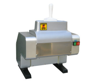 Expro Meat Tenderizer (BNHJ-I) / Meat Processing Machine/ Tooth-Shape Tender Knife