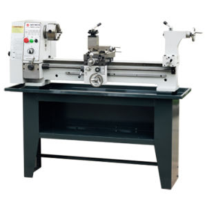 Precision Bench Lathe (DIY1619A/DIY1631A) pictures & photos