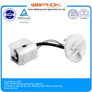 0580310004, DC04469380 Electric Fuel Pump for Citroen (WF-A04-1)
