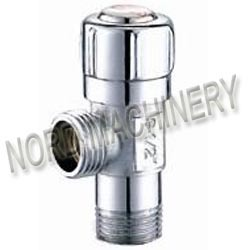 Check Valve Casting/ Check Valve pictures & photos