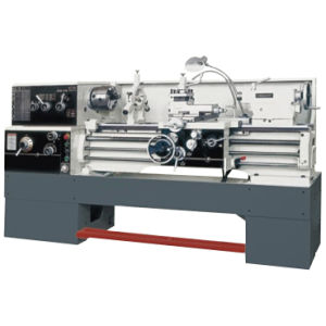 Gap Bed Lathe (BL-GBL-K40) (High quality, one year guarantee) pictures & photos