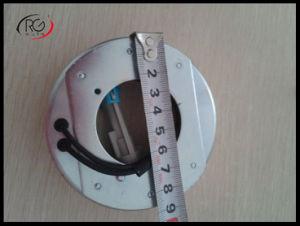 Compressor Clutch Part 60X92X26 5mm 12V CVC Compressor Clutch Coil