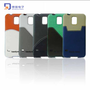 Mobile Phone Accessories Case for Samsung Galaxy S5 (LC-C011)
