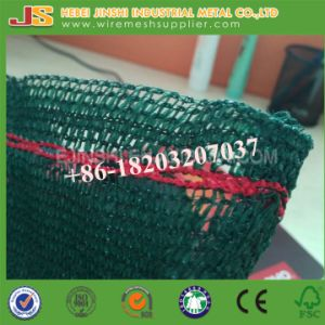 Europe Market Top Quality 100% Virgin Green Sun Shade Net pictures & photos