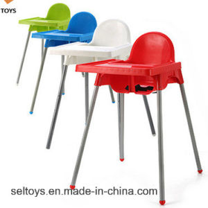 a6b3711234b9f 2016 Hot Sale Baby High Chair Baby Dinner Chair Baby Sitting Chair Factory  Price Baby Feeding