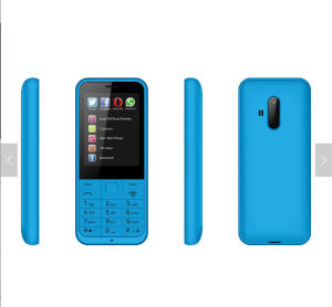 The Most Popular N220 GSM Phone Mobile Phone Cell Phone
