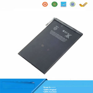 A1445 Battery for iPad Mini 1 for iPad Mini1 Repair Part Li-ion Battery Replacement Part pictures & photos