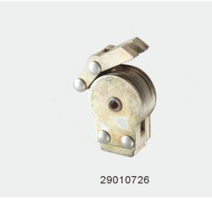 Fittings Sofa Accessories, Sofa Fitting, Sofa Hardware, Sofa Headrest Hinge, Sofa Hinge (29010726) pictures & photos