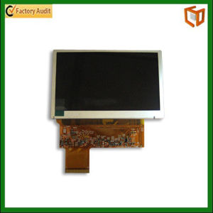TFT 7.0 Inches LCD Module/LCM