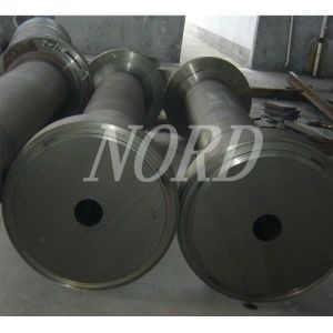 Forging Parts/Open Die Forging/Closed Die Forging pictures & photos