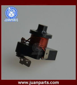 China Starter Relay for Refrigerator China Relay Starter Relay
