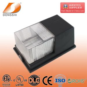 Aluminium Material 30W LED Wall Pack Light for Garden