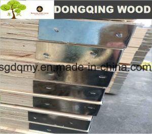 Pine Scaffolding Wooden Planks/LVL Wood Plank From Factory 38mm/42mm