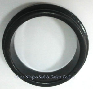Plastic Coated Ring Joint pictures & photos
