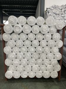 Wholesale Polyester