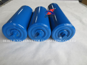 Conveyor Nylon Rollers pictures & photos