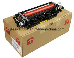 Lu7186002 New Compatible Fuser Assembly 220V for Brother MFC-8480dn, DCP8080dn, Hl5340d pictures & photos
