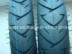 E-MARK Motor Scooter Motorcycle Parts Tires pictures & photos