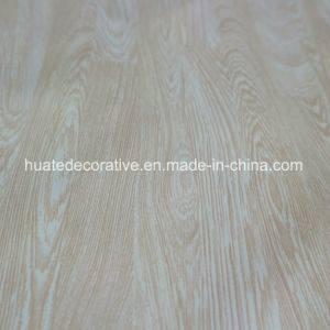 Door Frame Wood Grain, 55GSM Available Melamine Impregnated Paper.