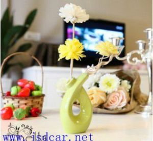 Car Air Freshener, Reed Diffuser (JSD-K0041) pictures & photos