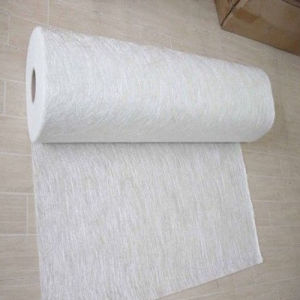 High Temperature Filament Fiberglass Fabrics