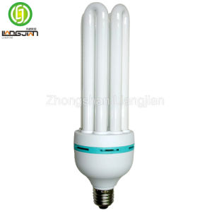 4U Energy Saving Lamp (L4U-MA)
