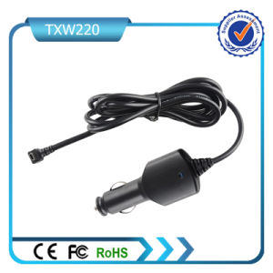 for Garmin Car Charger GPS Tracker with Cable