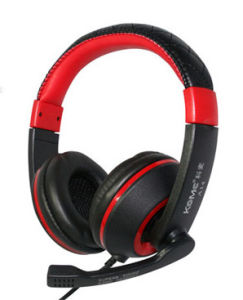 2013 Headphone with New Design A-14